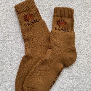 Термоноски Camel-4
