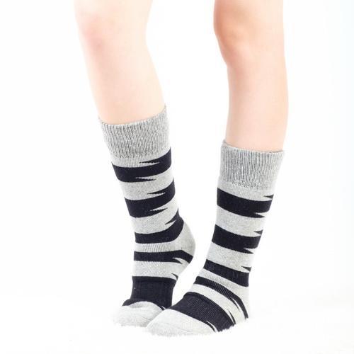 носки слайдер 2