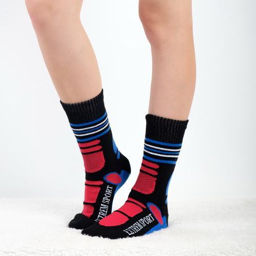 носки слайдер 4