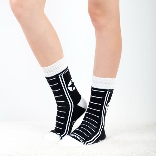 носки слайдер 6